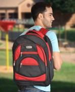 Bagox School Bag