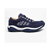 Foot n Style-Fs204-Blue-Sprots Shoes