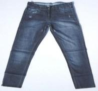 Spykar Slim Fit Jeans