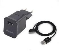 New Best Quality Samsung Galaxy Tab 2 USB Wall Charger with Data cable and Stylus