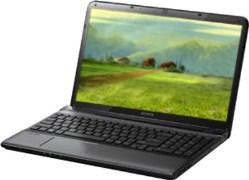 Sony VAIO E15123CN Laptop