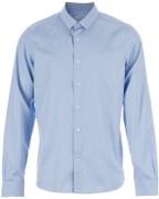 Formal Cotton Shirt