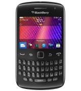 BlackBerry Curve 9360 Mobile