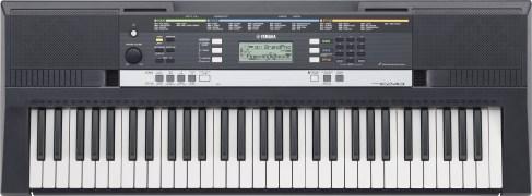 Yamaha PSR E243 Portable Keyboard