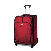 American Tourister Dc Superlite 28inch Upright Large Case