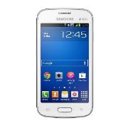 Samsung Galaxy Star Pro S7262 Mobile Phone