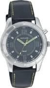 SonataTech 1 7067SL05 Analog Watch