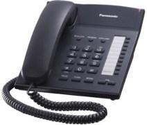 Panasonic KXTS-820MX Corded Landline Phone