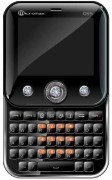 Micromax Q55 Bling Mobile