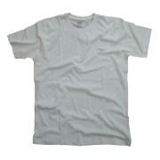 Clifton Mustee Men's T-shirt