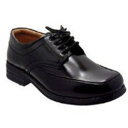 Action M477 Mens Formal Shoes