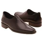Donald J Pliner Mens Rex Slip-On Shoes
