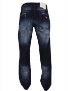 Vintage Blue E61P102X Jeans