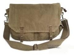 Hand Bag for Boys
