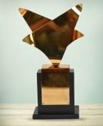 Trophy - V 1036