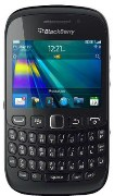 BlackBerry Curve 9220 Mobile