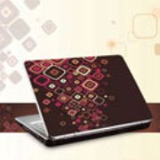 Clublaptop CLS-020 Laptop Skin
