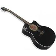 Givson Guitar Venus Special