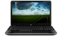 Hp Pavillion dv6-7206tx   Laptop