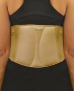 Romson's Lumbar Waist Belt