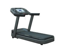 Cruze Fitness Lifestyle CFCT-300 Treadmill