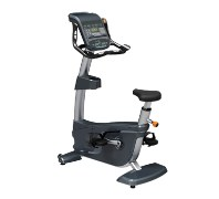 Cruze Fitness Lifestyle CFCU-700 Upright Bike