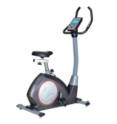 Cruze Fitness Lifestyle CFUB-3000 Upright Bike
