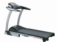 Cruze Fitness Lifestyle Desire CFT-1050 Treadmill