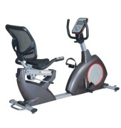 Cruze CFRB-3000 Light Commercial Recumbent Bike
