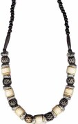 Fancy Necklace For Womens