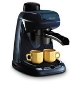 Delonghi EC 5 Steam Espresso Coffee Maker (800 W)