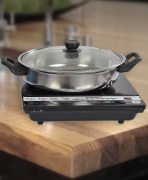 Esonic Easy Cook W5 Induction Cooker