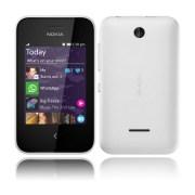Nokia Asha 230 Mobile Phone