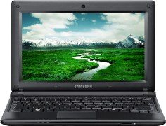 Samsung NP-N100S-E01IN Laptop