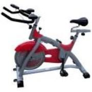 Gym cycle