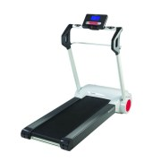 Reebok I-Run S Treadmill