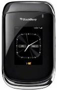 BlackBerry 9670 Mobile