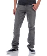Alvice Denim Jeans