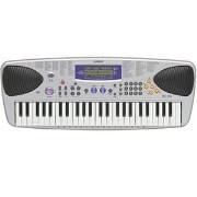 Keyboard Casio MA150