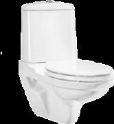 Cera Cruse 2018 Sanitary Ware