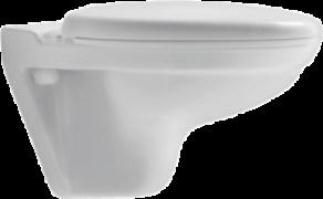 Cera Cruse 7007 Sanitary Ware