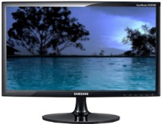 Samsung LS19B150BS/XL LCD Display Monitor