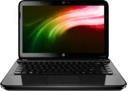 HP Pavilion G6-2016TX Laptop