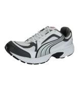 Puma Men Ceylon Dark Shadow Shoes