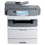 Lexmark Printer & Scanner