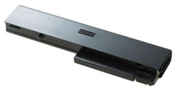 HP PB994AA Laptop Battery