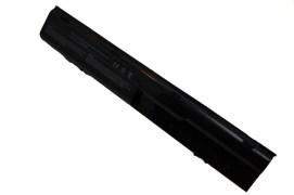 HP QK646AA Laptop Battery