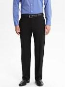 Pan America Regular Cotton Trouser