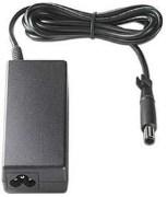 HP ED495AA 90W Smart Adapter