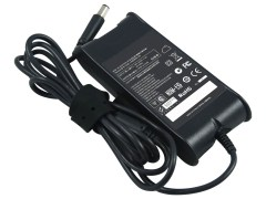 Dell 65W-AC Laptop Adapter